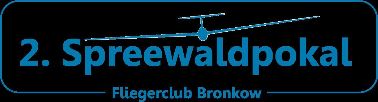 2_Spreewaldpokal_Logo04