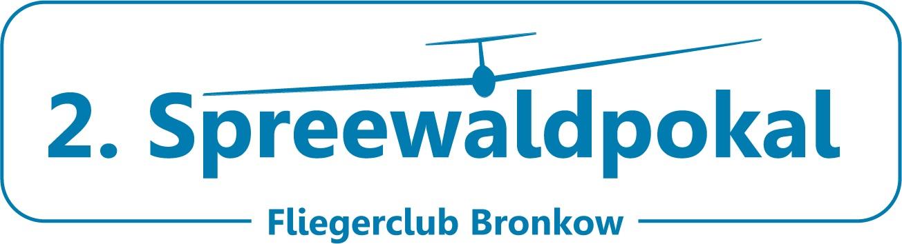 2_Spreewaldpokal_Logo